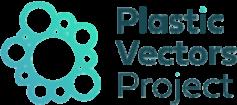 Plastic Vectors Project